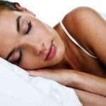 somnorosii traiesc mai mult
