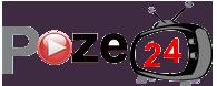 Poze24