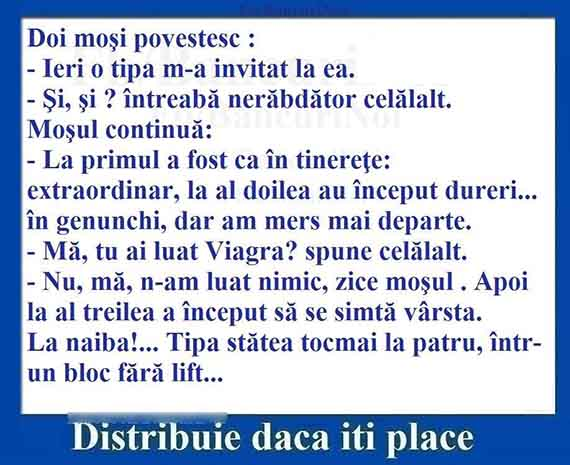 doi mosi povestesc viagra